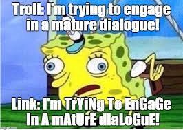 Spongebob Licking Meme Maker - 93 best menagerie memes images on pinterest meme memes and
