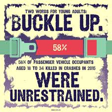 Other Words For Comfortable Seat Belts Nhtsa