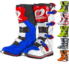 motocross boots oneal rider eu motocross boots boots ghostbikes com