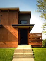 Architectural Home Designs Best 25 Modern Design Pictures Ideas On Pinterest Modern