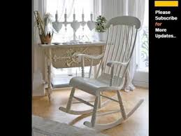 rocking chairs kitchen home patio lawn u0026 garden outdoor rocking
