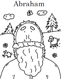 abraham and isaac coloring page coloring books download for kids popular coloring kids added daily