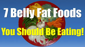 belly fat foods belly fat burning foods foods that burn belly