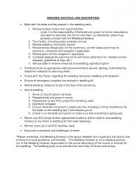 restaurant skills resume examples restaurant hostess resume sample 3043true cars reviews restaurant hostess resume sample