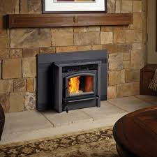 exciting and good lopi fireplace inserts designed for home
