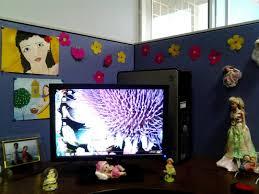interior design ideas game room decorating excerpt cool charming