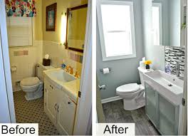 cool ideas for bathroom remodel online gallery image and wallpaper