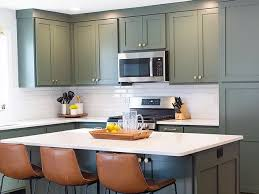 custom kitchen cabinets fort wayne indiana home amish doors decor cabinets and more