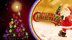 merry greetings free