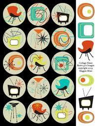 50s design google search design pinterest wooden furniture