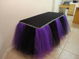 Cloth Table Skirts by 103 Best Craft Show Table Cover Images On Pinterest Display