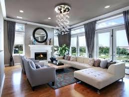 ideas for livingroom contemporary living room decor impressive living room decor modern