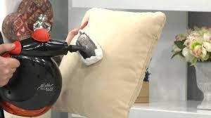 dfreiniger sofa sichler profi dfreiniger mit umfangreichem zubehör set 1400 w