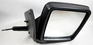 vauxhall combo wing mirrors wing mirror replacement covers u0026 glass wing
