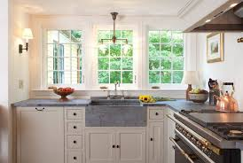 white kitchen cabinets with green countertops 14 soapstone countertops to inspire your kitchen design
