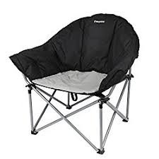 Best Folding Camp Chair Top Ten Best Camping Chair Reviews For 2018