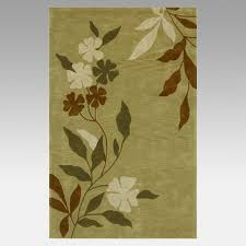 78 best rugs images on pinterest area rugs contemporary rugs