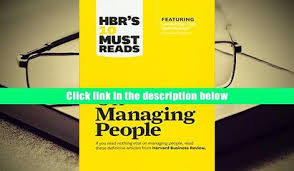 Audiobook Hbr S 10 Must by Audiobook Coaching Agile Teams A Companion For Scrummasters