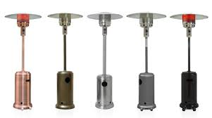 Propane Patio Heater Safety Best Patio Heaters Reviews U0026 Buying Guide 2017