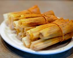 Louisiana travel keywords images Zwolle hot tamales recipe louisiana travel jpg