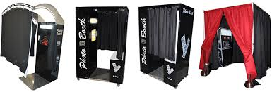 photobooth rentals photo booth rentals