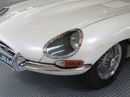 1963 used jaguar xke at jem motor corp ca iid 16425376