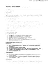 best resume format pdf or word 496846949682 skills and abilities resume word best format for