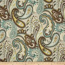Bryant IndoorOutdoor Home Decor Discount Designer Fabric - Discount designer home decor