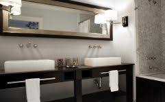 Design Your Own Bathroom Free Inspiring Design Your Own Bathroom Bathroom Virtual Design Your