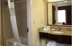 Bathroom Earth Tone Color Schemes - hampton inn olive branch ms booking com