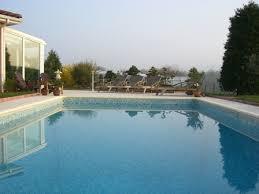 chambre d hote rhone charmant bed breakfast avec piscine à dardilly