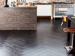 Quick Step Grey Laminate Flooring Quickstep Herringbone Laminate Interior Design Inspirations