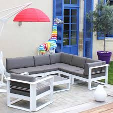 canapé de jardin castorama salon jardin castorama luxe photographie salon de jardin en