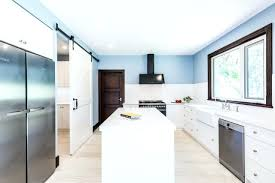 Kitchen Islands Melbourne Custom Made Kitchen Islands Melbourne Rustic Cabinets And Island