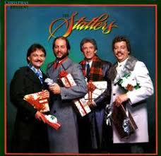 The Statler Brothers Bed Of Rose S The Statler Brothers Bed Of Roses Youtube Musical Videos