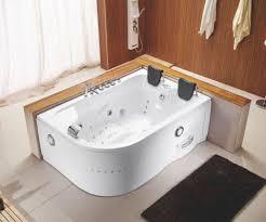 Whirlpool Tubs You U0027ll Love Wayfair Wonderful Whirlpool Tubs Images Bathtub For Bathroom Ideas