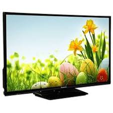 amazon hisense 55 black friday hisense 55t710dw 55 inch 1080p 120hz 3d internet led hdtv by