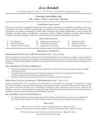 How To Write A Job Description For A Resume by Data Entry Job Description Data Entry Specialist Job Description