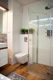 62 best lazienka polka images on pinterest style bathroom ideas