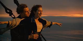film titanic uscita titanic 20 anni e un intuizione del re del mondo badtaste it