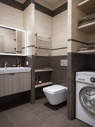Small Studio Bathroom Ideas