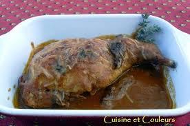 cuisiner le lapin en sauce lapin en sauce viognier aux morilles picodon cuisine et couleurs