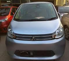 mitsubishi ek wagon interior mitsubishi ek wagon g 2015 for sale in rawalpindi pakwheels