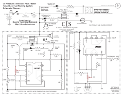 pioneer avh p3250bt wiring diagram pioneer wiring diagrams