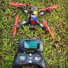 diy drone projects diy drone guide u2013 makers u0027 lab