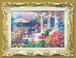 silk ribbon embroidery silk ribbon embroidery fabric wall hanging kit craft buy silk