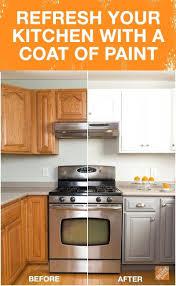 popular cabinet 165 degree soft close door hinges buy cheap