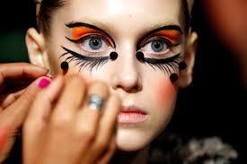 makeup artist course the makeup