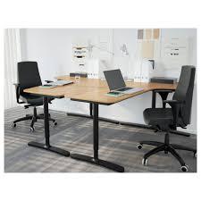 Corner Laptop Desk Desk With Drawers Small Corner Writing Desk Writing Desk