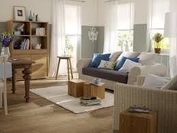 dekoration wohnzimmer landhausstil attraktiv dekoration wohnzimmer landhausstil badaccessoires